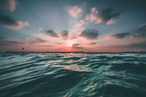 ocean-918897_640