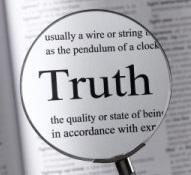 truth-225x300